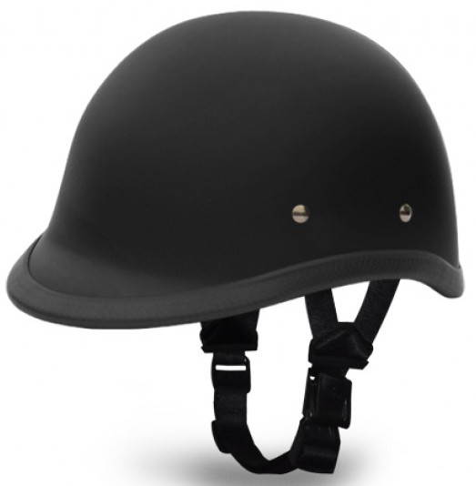 Jockey Helmet